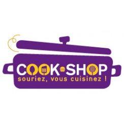 Franchise Cook-Shop, Souriez vous Cuisinez !