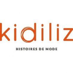 Franchise KIDILIZ