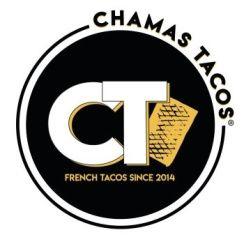 Franchise Chamas Tacos®