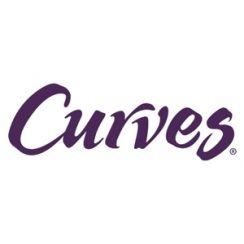 Franchise Curves