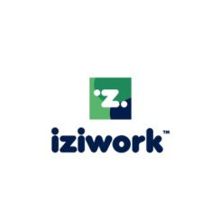 Franchise IZIWORK