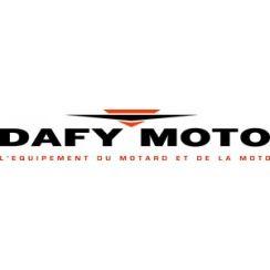 Franchise Dafy Moto