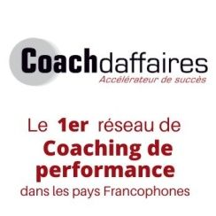 Franchise COACHDAFFAIRES