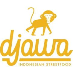 Franchise djawa