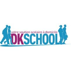 Franchise DKSchool Développement