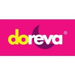 Franchise Doreva