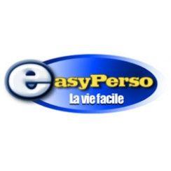 Franchise EasyPerso