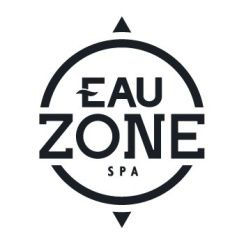 Franchise Eauzone Spa