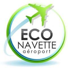 Franchise Eco-Navette developpement