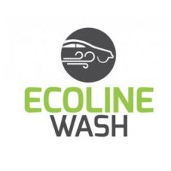 Franchise Ecoline Wash France