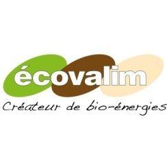 Franchise ECOVALIM