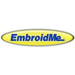 Franchise EmbroidMe
