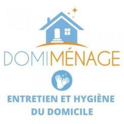 Franchise Domi Ménage