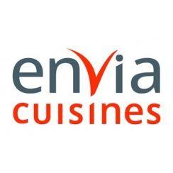 Franchise ENVIA Cuisines