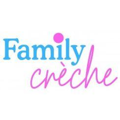 Franchise Family Crèche