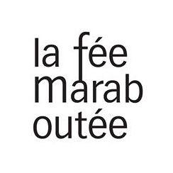 Franchise La Fée Maraboutée