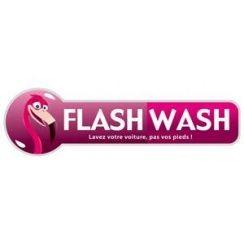 Franchise Flash Wash