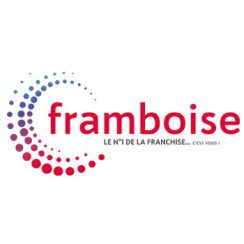 Franchise Framboise Consulting