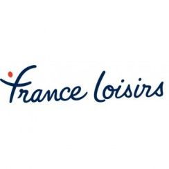 Franchise France Loisirs
