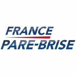 Franchise France Pare-Brise