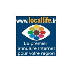 Franchise LocalLife
