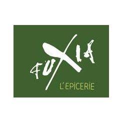 Franchise Fuxia l'Epicerie