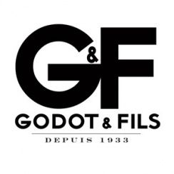 Franchise Godot & Fils