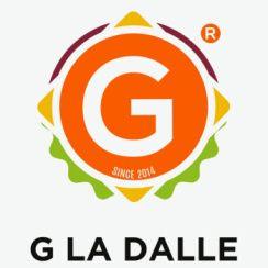 Franchise Gladalle