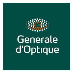Franchise Générale d'Optique