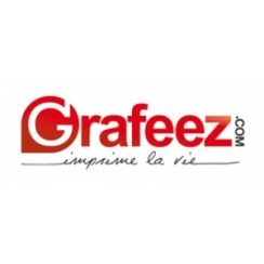 Franchise Grafeez