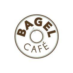 Franchise Green Bagel Café