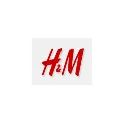 Franchise H&M