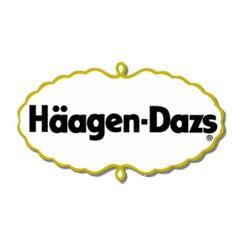 Franchise Häagen Dazs Shops