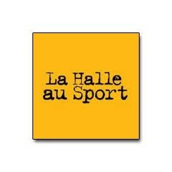 Franchise La Halle au sport