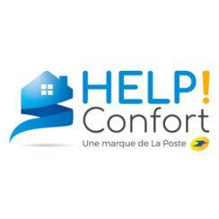 Franchise HELP Confort