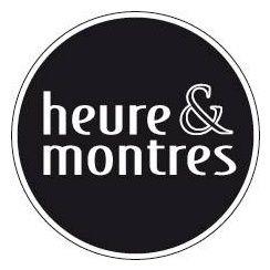 Franchise Heure et Montres