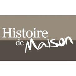 Franchise Histoire de Maison