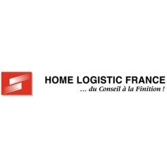 Franchise Home Logistic France