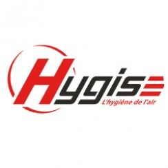 Franchise Hygis