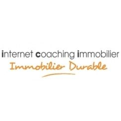 Franchise Internet Coaching Immobilier