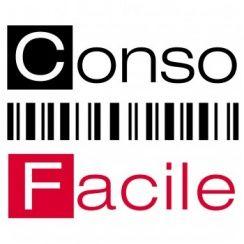 Franchise ConsoFacile.com