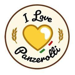Franchise I love panzerotti