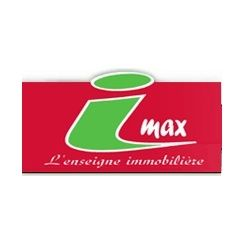 Franchise Imax