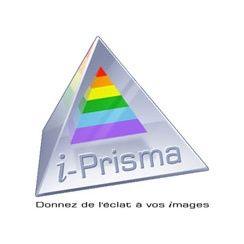 Franchise i-Prisma