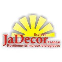 Franchise JaDecor France