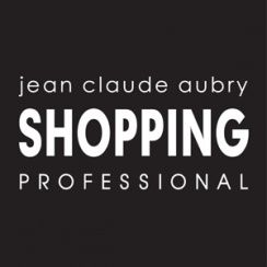 Franchise Jean-Claude Aubry Shopping Professional