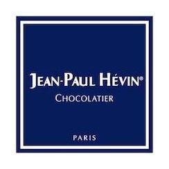 Franchise Jean-Paul Hévin