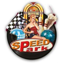 Franchise Speedpark