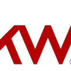 Franchise Keller Williams France