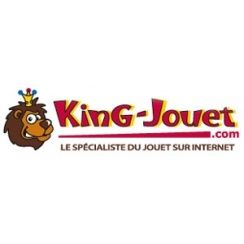 Franchise King Jouet